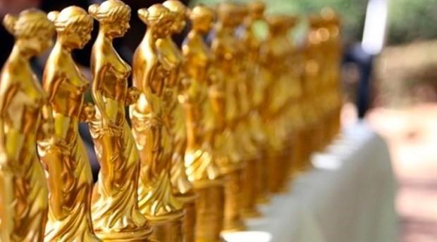 Antalya Film Festivali'nde yarışacak filmler belli oldu