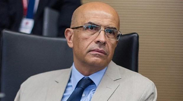 Yargıtay'dan CHP Milletvekili Berberoğlu'nun itirazına ret