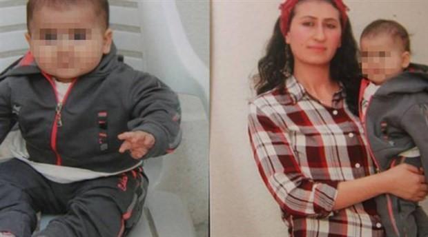 Cezaevindeki Arin bebeğin babası: İlacı kestiler, durumu kötü