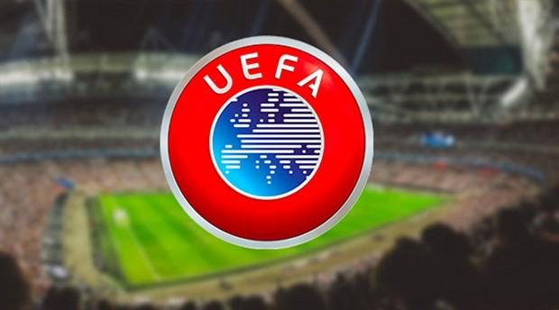 EURO 2024'ün ev sahipliğini yapacak ülke 27 Eylül'de belli olacak