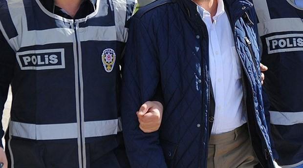 İstanbul'da FETÖ operasyonu: 56 gözaltı