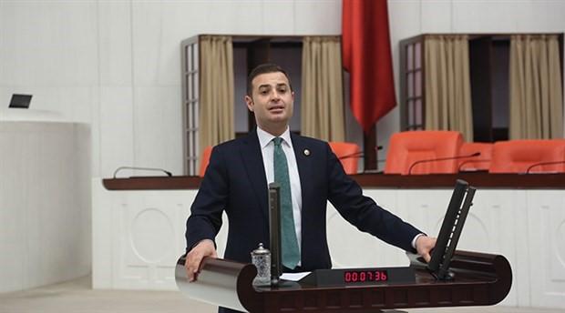 Kılıçdaroğlu'ndan Ahmet Akın'a yeni görev