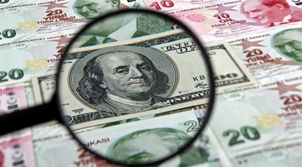 Merkez Bankası eylül ayı beklenti anketini yayınladı