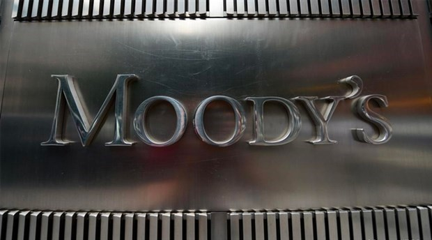 Moody's'ten Türkiye ve Arjantin açıklaması: Şirketlerin kredi durumu kaygı verici