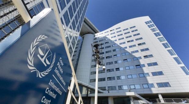 ABD'den Uluslararası Ceza Mahkemesi'ne ambargo tehdidi