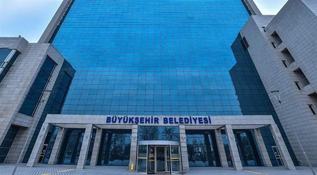Ankara Büyükşehir Belediyesi, 7 ayrı spor tesisinin bedelsiz tahsisini iptal etti