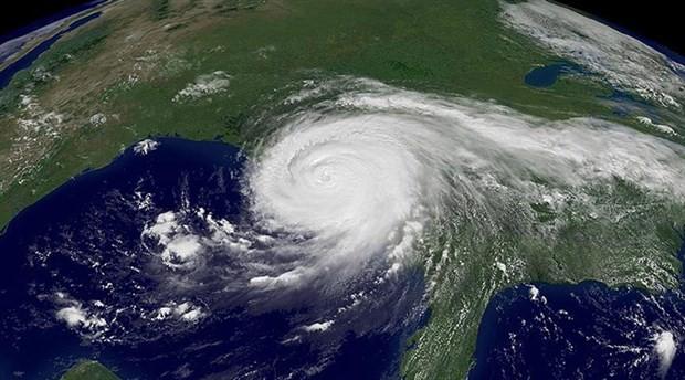 Dünya Meteoroloji Örgütü'nden El Nino uyarısı