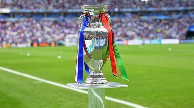 EURO 2024'ün ev sahibi 27 Eylül'de açıklanacak