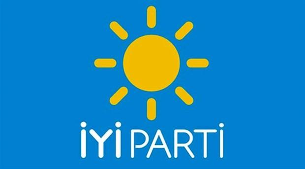 İYİ Parti'de bir teşkilat daha toplu istifasını sundu