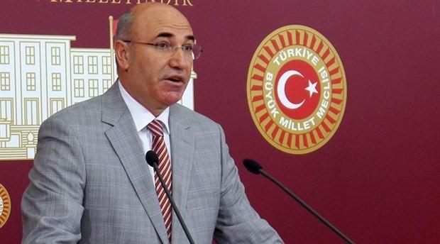 TRT'den Mahmut Tanal'a 100 bin liralık tazminat davası