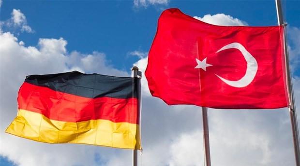 Almanya: Türkiye'de tutuklu olan bir vatandaşımız serbest bırakıldı