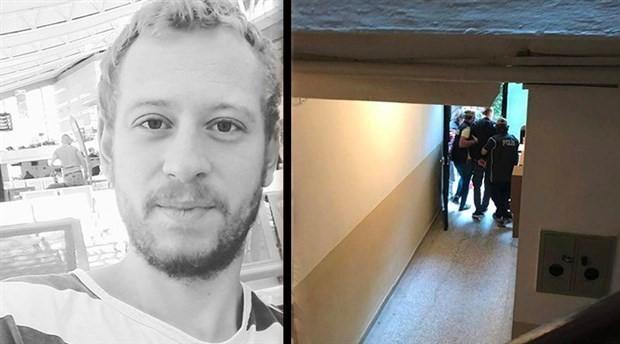 Avusturya Başbakanı Kurz: Türkiye gözaltı gerekçelerini açıklasın