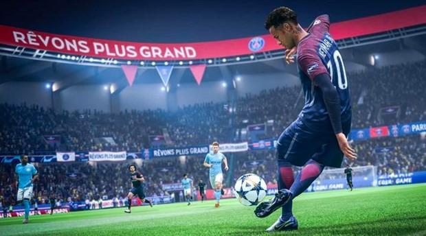 FIFA 19 demo çıkış tarihi belli oldu