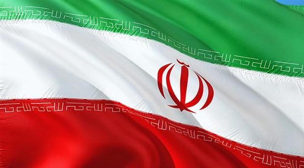 İran'da stokçulara idam cezası uyarısı