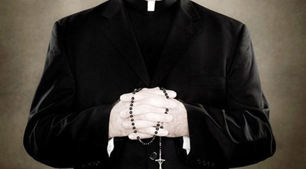 Katolik Kilisesi'nde bir skandal daha ortaya çıkarıldı: Toplamda 3677 cinsel istismar olayı yaşandı