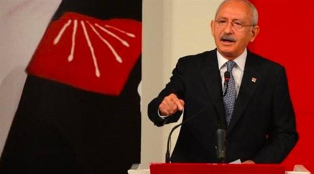 CHP PM, yerel seçim stratejilerini belirlemek için toplandı