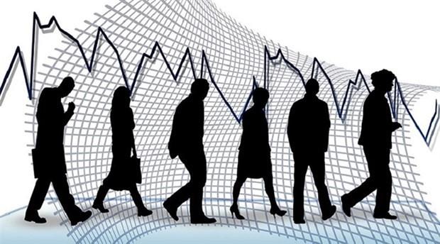 DİSK-AR: Gerçek işsiz sayısı 5.95 milyon, gerçek işsizlik yüzde 17.1