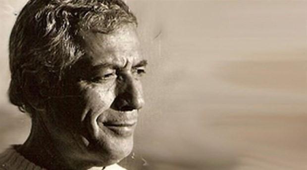 Musa Anter Gazetecilik Ödülleri'nde BirGün'den Uğur Şahin'e Juri Özel Ödülü