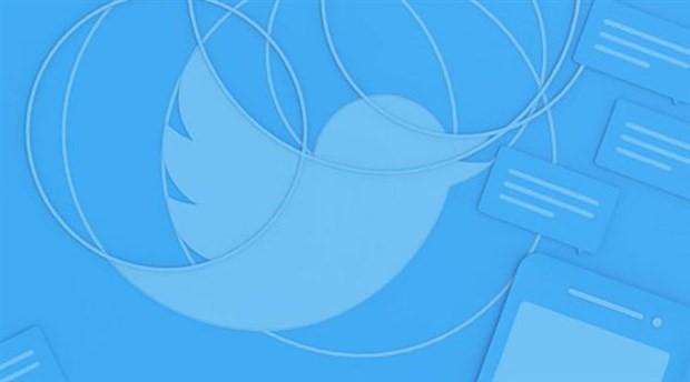"""Aktif olarak Twitter kullananlar içinbir yenilik duyuruldu. """"Önce en iyi Tweetleri göster"""" özelliğine yeni bir seçenek eklenecek. Twitter anasayfası değişecek.280 karaktere sığdırılan sosyal ağ Twitter, kullanıcıların şikayetlerine kulak verdi ve yeni"""