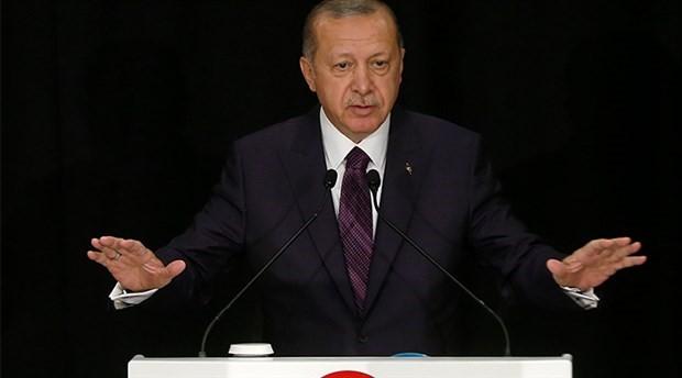 'Çok ciddi bir uluslararası kuşatma altındayız'