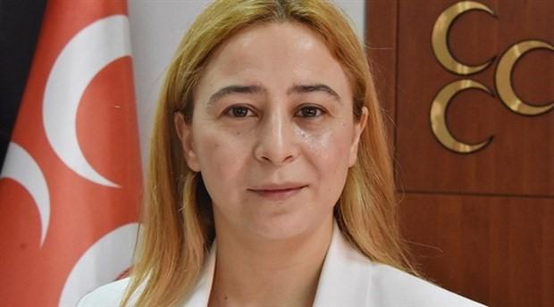 MHP'li Kara: 30'a yakın ilde AKP ile ittifak yapacağız