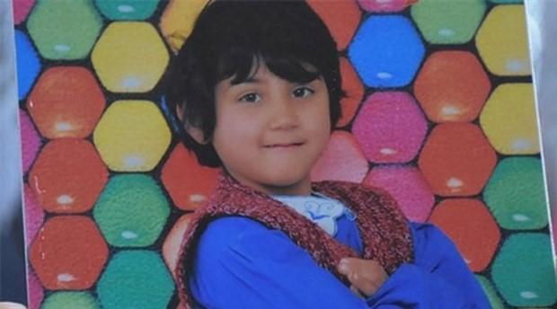 Sedanur'un kaybolmasına ilişkin yeni gelişme: Komşusu gözaltına alındı