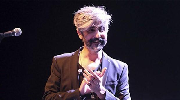 Manuş Baba tepkiler sonrası 3. Havalimanı konserini iptal etti