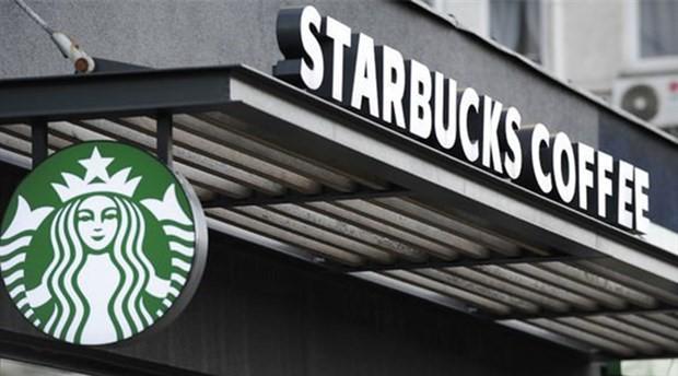 Starbucks, Türkiye fiyatlarına zam yaptı