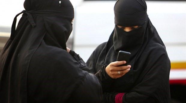 İsviçre'nin bir kantonunda daha burka giyilmesi yasaklandı
