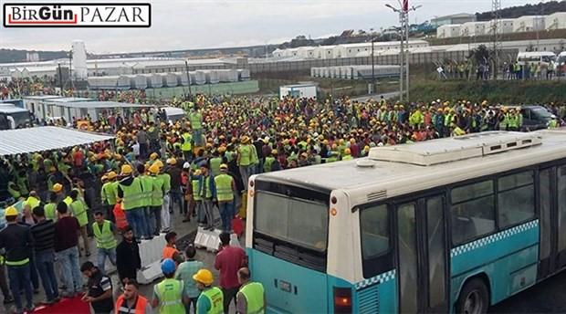 Türkiye Ekonomisinin Ağır Ölümü, Tahtakuruları ve İşçiler: Domuz bağı