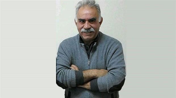 AİHM, Öcalan başvurusunu reddetti