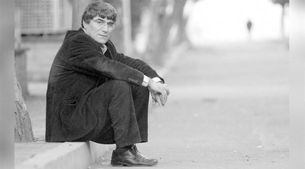 Hrant Dink davası Aralık'a ertelendi