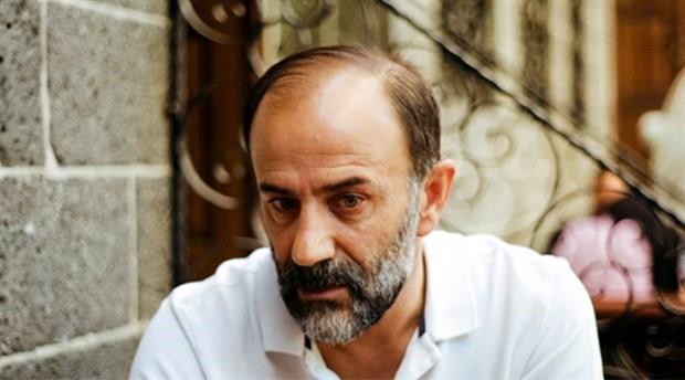 Yönetmen Giyasettin Şehir tutuklandı