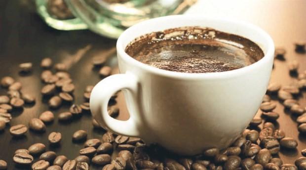 Ankara kahveye doydu