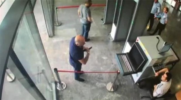 Bir kent rantı cinayetinin anatomisi: Cemil Candaş cinayetinin ardında suç örgütü mü var?