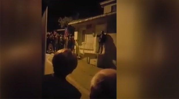 İçişleri Bakanı Süleyman Soylu'dan Meral Akşener talimatı
