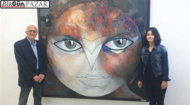 'Bizdeki sanat eğitimi sanatı törpülüyor'