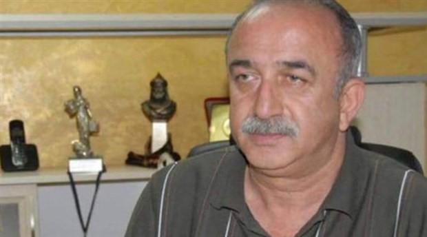 Yönetmen ve oyuncu Kamil Renklidere yaşamını yitirdi