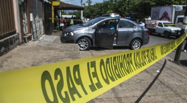 İnsan uzuvlarıyla yakalanan çift: 20 kadını öldürdük