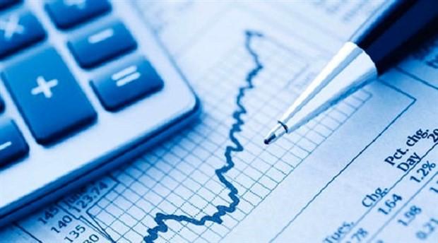 Türkiye Bankalar Birliği'nden 'kredi faizlerinde indirim' açıklaması