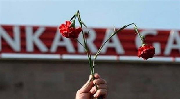 10 Ekim Katliamı'nda yitirdiklerimizin yaşam öyküleri