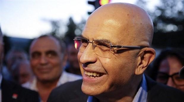 CHP'li Berberoğlu'nun yurt dışına çıkış yasağına 'devam' kararı