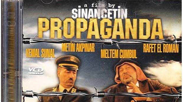 ''Propaganda' davasında çıkmaz: Dava dosyası 6'ncı kez bilirkişide