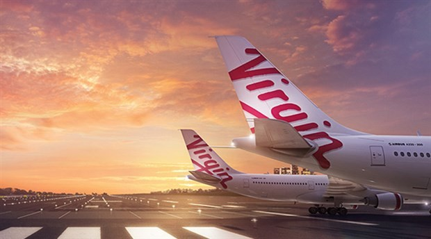Kaşıkçı'nın 'kaybolması'nın ardından: Virgin'in sahibi, Suudi Arabistan'a yatırımlarını durdurdu