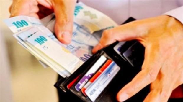 Kredi ödemelerinde yaşanan sorunlar öteleniyor