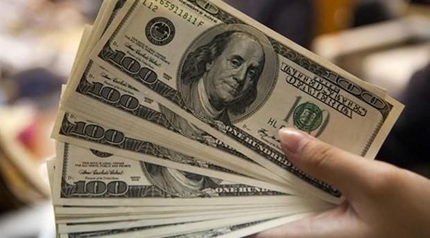 Pastör Brunson serbest kaldı; dolar/TL sert yükseldi