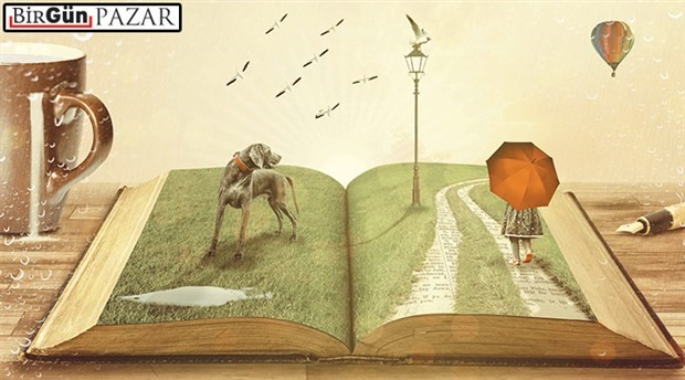 Şiirde alternatif bir yayıncılık hamlesi
