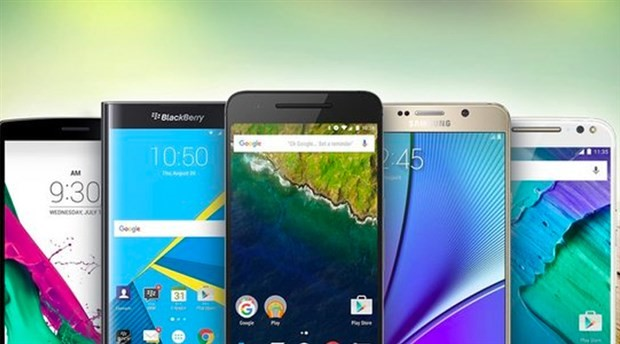 Google, Android kullanan cihazların üreticilerinden lisans ücreti alacak