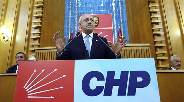 Kılıçdaroğlu: Bankayı nasıl hortumlarız bunun hesabını yapıyorlar