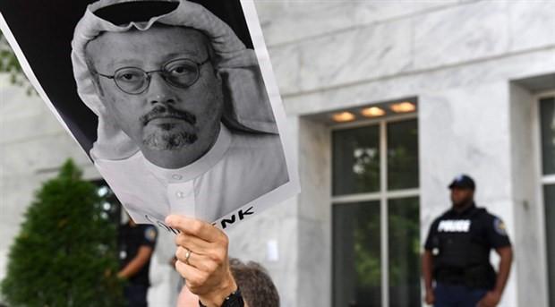 El Cezire: Kaşıkçı'nın nerede öldürüldüğü tespit edildi